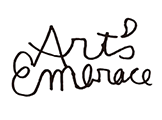 Art's Embrace