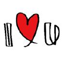 東京藝大「I LOVE YOU」プロジェクト2020